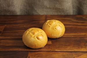 Pan de tomate rostizado