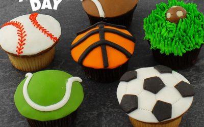 Cupcakes Papi