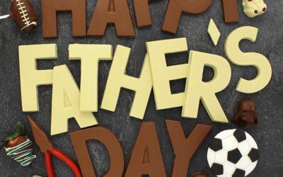 A todos los Padres…